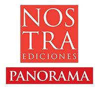 Nostra Ediciones Panorama