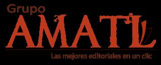 Grupo Amatl