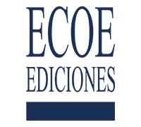 Ecoe Ediciones